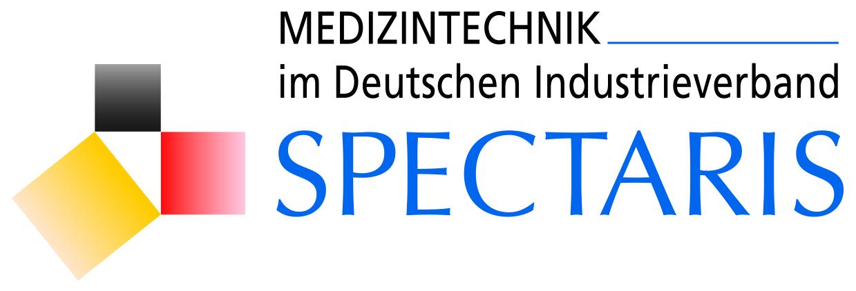 Logo Spectaris